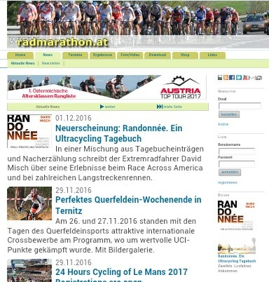 20161201_radmarathon-at.jpg